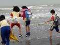 106年永安漁港海洋教育-106年永安漁港海洋教育